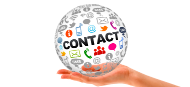 Contact-strategy-Thumb-3