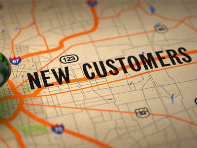 Mapping-customer-journeys