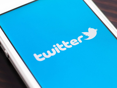 Why a CFO can't fix Twitter's marketing problems