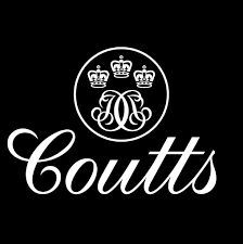 coutts logo 2