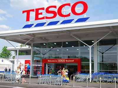 tesco-joined-up-approach