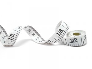 Change how you measure your marketing ROI
