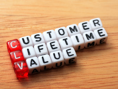The business benefits of customer journey mapping